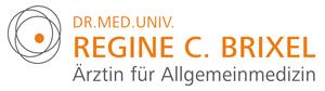 Dr. Brixel Logo
